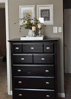 Decorating Bedroom Dresser Tops by 1000 Images About Dresser On Dressers