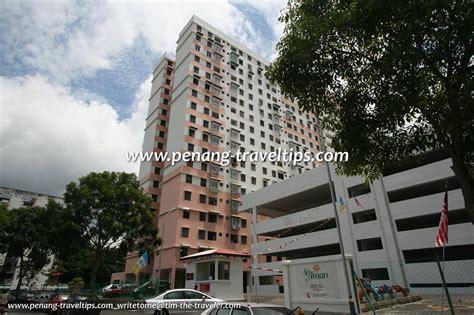 Tips Ml Aman Di Hotel 65 Hotel Murah Di Relau Penang Dnice Hotel Bayan Lepas