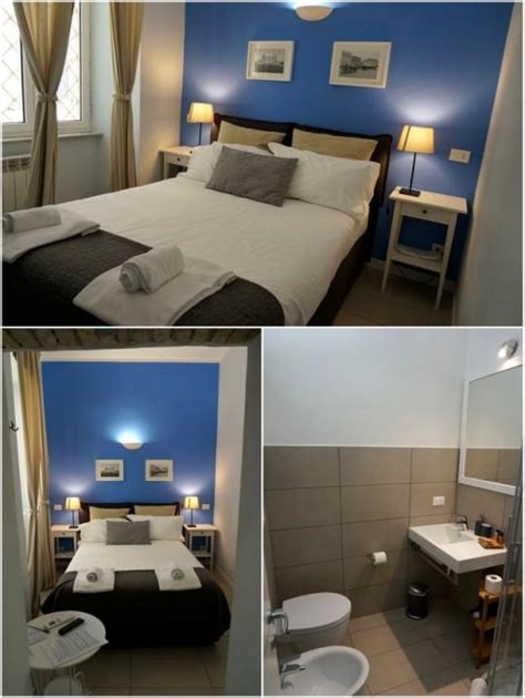 best hotel to stay in rome where to stay in rome the best neighbourhoods