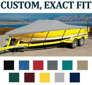 custom sea hunt boat covers 7oz custom fit boat cover sea hunt escape 200 o b w bow