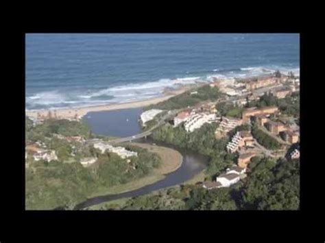 kwazulu natal film commission bursary kzn film commission south coast margate from the sky