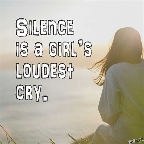 wallpaper sad girl quotes image of sad girl with quotes wallpaper sportstle