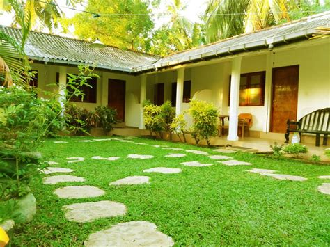 palm garden guest house polonnaruwa updated  prices