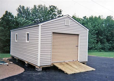 How To Build A 10x20 Shed by Maine Storage Shed Pictures Larochelle And Sons Sheds