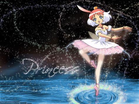 princess tutu princess tutu girly manly girl anime reviewsfromtheabyss