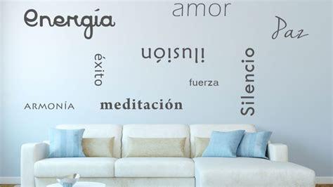 frases en ingles para decorar tu cuarto formas de decorar las paredes con frases hogarmania