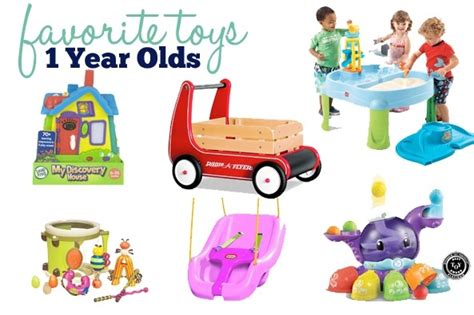 xmas gifts for 1 year olds gifts for 1 year world of exles