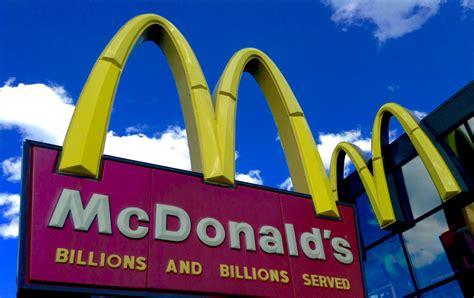 Mcd Breakfast mcdonald s corporation to begin testing breakfast happy meal