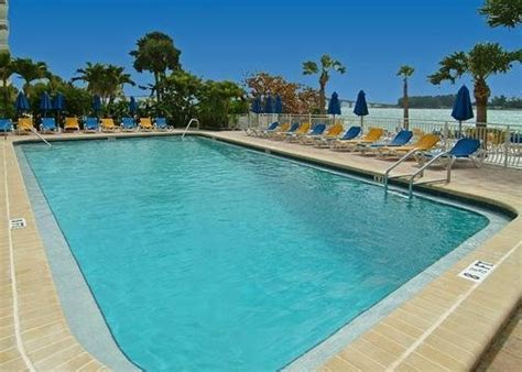 quality inn clearwater 17 best images about places to stay clearwater florida