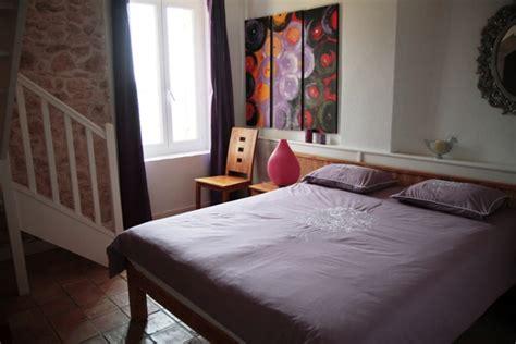 aix en provence chambre d hotes chambres d h 244 tes en provence vins de provence et huile d