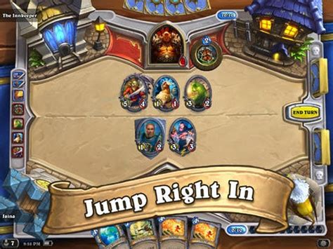 hearthstone for android hearthstone demand on android versus iphone product reviews net