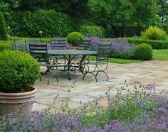 herb garden in farmleigh house walled garden tim austen 1000 images about herb garden on pinterest herb garden