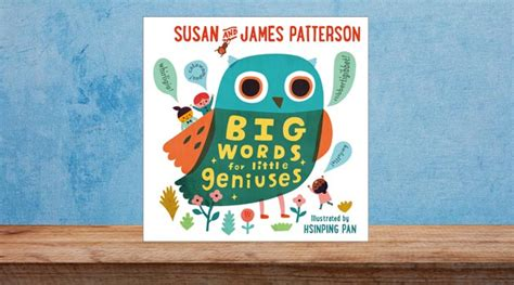 Book Giveaways 2017 - book giveaway big words for little geniuses gransnet