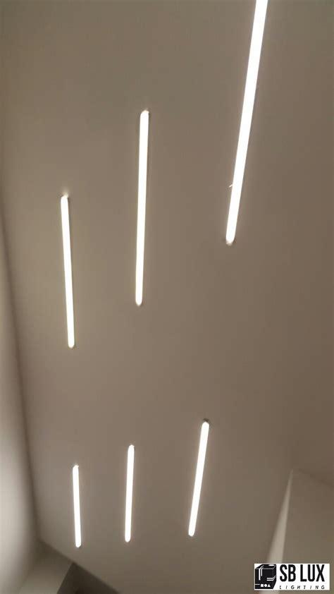 il soffitto ringhiere di legno per esterni