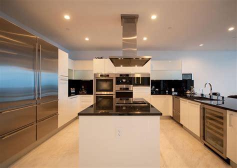 Miele Kitchens Design 126 Best Kitchens Miele Picks Images On Kitchen Designs Chefs And Decor Interior