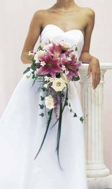 fiori sposa fiori sposa fiorista