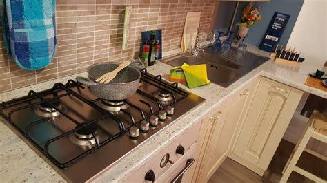 outlet cucine abruzzo stosa cucine cucina ginevra laccata stosa cucine scontato