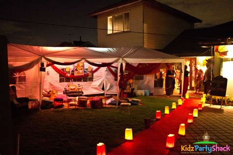 indian themed events bollywood birthday party ideas photo 5 of 15 catch my