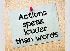 Suze Orman's Advice: Do As She Does, Not As She Says ... Louder Than Words