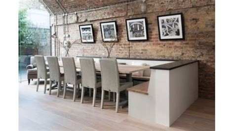 large dining tables extending dining tables holloways