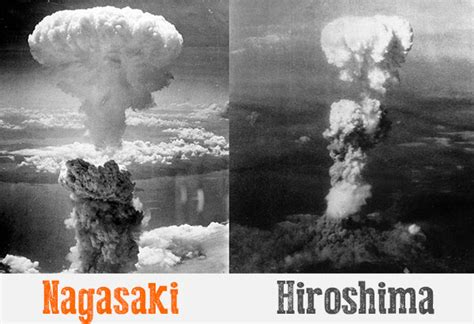 key myths  facts   atomic bombings  japan countercurrents