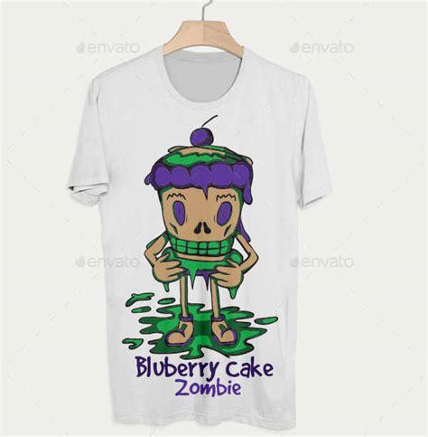 t shirt cake pattern 30 t shirt design templates psd eps ai vector