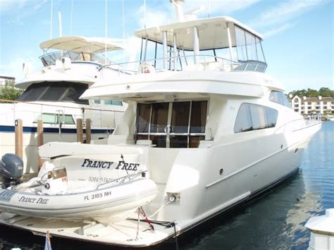 boat slips for sale michigan boat slips for sale holland mi best row boat plans