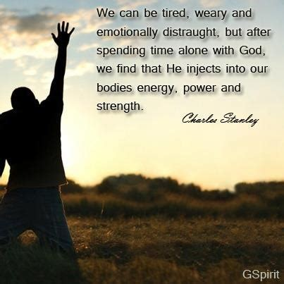 charles stanley quotes on grace quotesgram charles stanley quotes on grace quotesgram