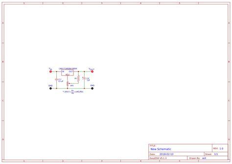 Harga Psu Calculator by Lm338k Voltage Regulator Daftar Update Harga Terbaru Dan