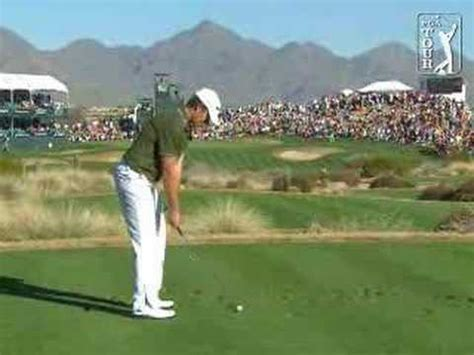 stack and tilt golf swing driver nick faldo golf swing down the line body for golf swing