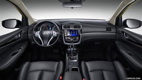 nissan tiida interior 2017 nissan tiida interior cockpit hd wallpaper 3