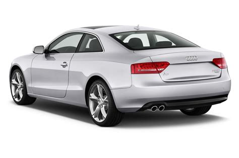 2012 a5 audi 2012 audi a5 reviews and rating motor trend