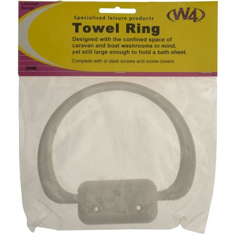 bathroom towel ring placement towel ring