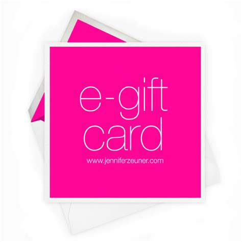 e gifts zeuner e gift card authentic zeuner
