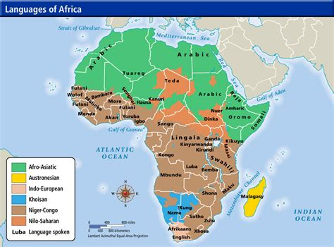 africa map 7th grade sub africa team sigma social studies