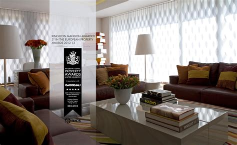 interior decorating websites home design sites myfavoriteheadache com