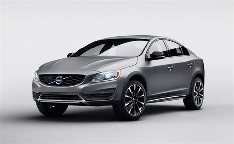 image 2016 volvo s60 cross country size 1024 x 629