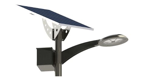 Solar Area Lights 30w Solar Led Area Light Lighting Equipment Sales