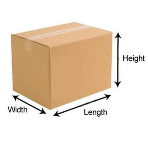 And Box Prices sea shipping from usa to kenya uganda tanzania east