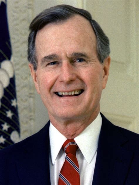 george bush file 43 george h w bush 3x4 jpg wikimedia commons