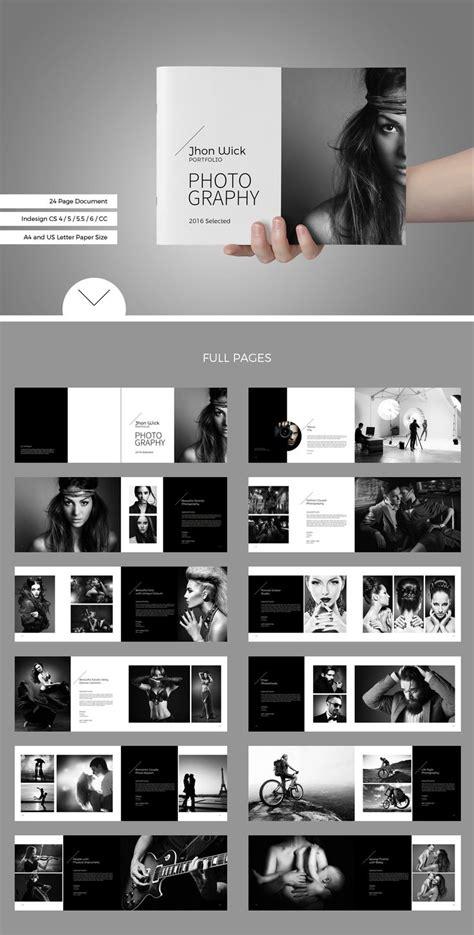 portfolio book layout ideas 17 best ideas about photography portfolio on pinterest