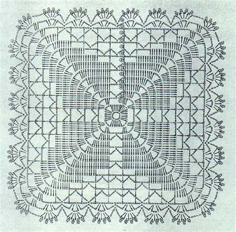 knitting pattern visualizer crochet pattern central free doily crochet pattern link