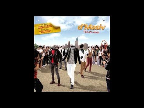 download mp3 full album d masiv d masiv full album perjalanan 2010 youtube