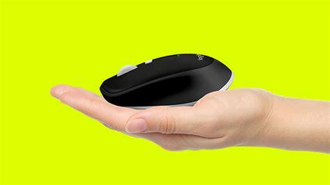 Sale Logitech Bluetooth Mouse M337 Mouse Bluetooth M 377 Origina logitech m337 bluetooth mouse for windows mac chrome os