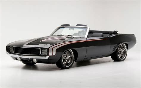 hd wallpaper classic muscle cars old muscle car hd wallpapers 5300 hd wallpapers site