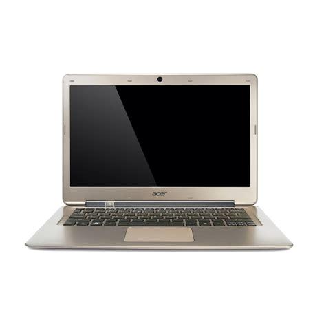 Laptop Acer One I3 acer s3 391 laptop gold chagne 13 3 inch i3 2377