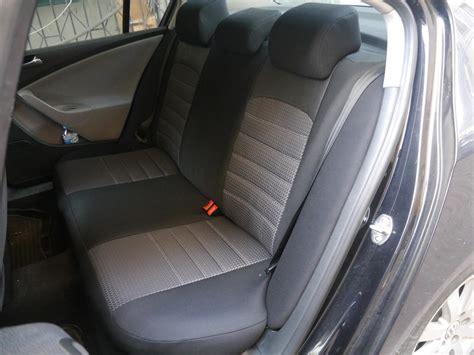 caravan interior seat covers car seat covers protectors for vauxhall vectra c caravan no1a