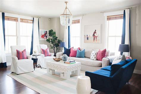 mediterranean style home decor ideas mediterranean interior style and home decor ideas