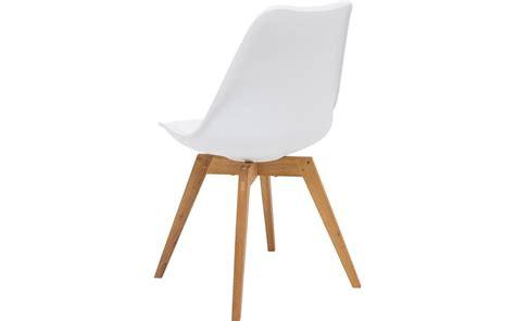 goossens stoelen eetkamerstoelen kopen goossens