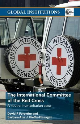 international committee of the red cross wikipedia the new used books online with free shipping better world
